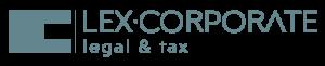 Profesionales legales, económicos y financieros